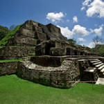 Belize Mayan Ruin Adventures