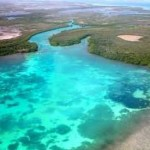 Bacalar Chico Marine Reserve Tours Belize